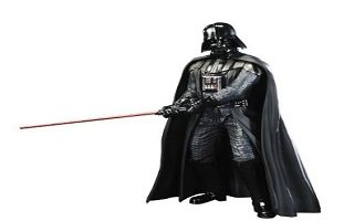 Darth Vader Star Wars ARTFX