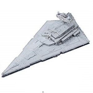 star destroyer bandai