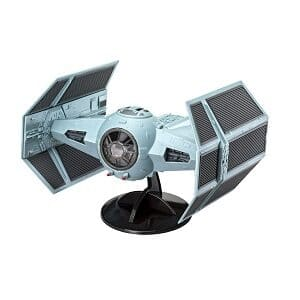 Tie Fighter 06780 revell